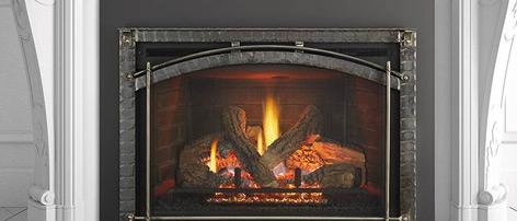 Heat N Glo Gas Fireplace Inserts Distributors